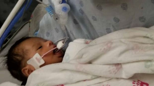 Caso Marlen Ochoa: meten la lupa a protocolos de hospital
