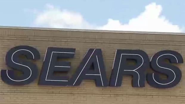 Sears a bancarrota: ¿qué pasará con la cadena de tiendas?