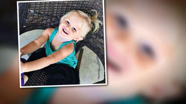Fatídico camping: garrapata causó muerte de niña de 2 años, según familia