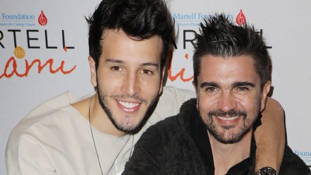 """Juanes y Yatra cantan a la mujer """"Bonita"""" en nuevo video"""