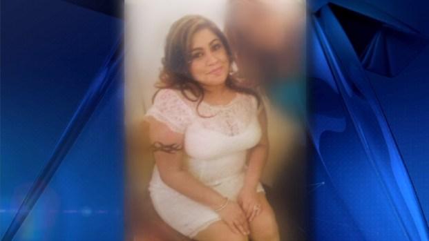 """A madre de 6, """"la mató su esposo en retaliación"""": policía de Houston"""