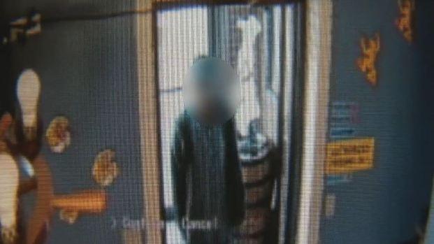 Alerta por ola de robos a negocios en Gage y Brighton Park
