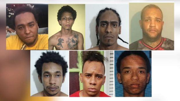 "[TLMD - NY] ""Big Papi"": Autoridades sin revelar quién ordenó balacera"