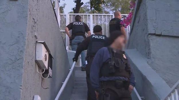 Activistas en Aurora condenan y ofrecen ayuda tras operativos de ICE