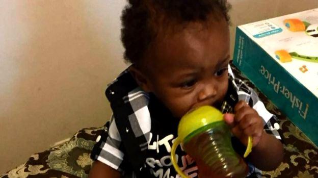 Bebé murió en guardería y menor de 8 años es investigada
