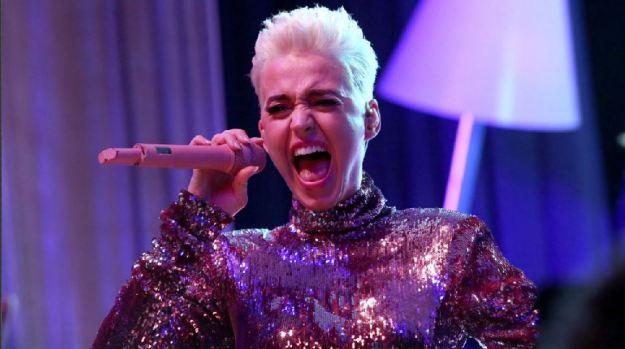 Monja colapsa y muere en corte tras súplica a Katy Perry por convento