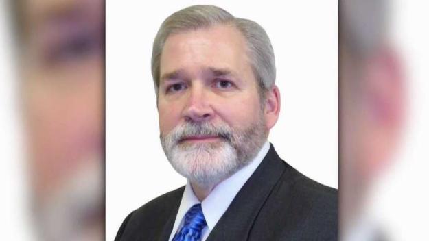 Asesinan prominente abogado y ex juez en Indiana