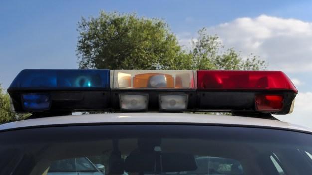 Arrestan sospechoso por amenaza a escuela de Summit