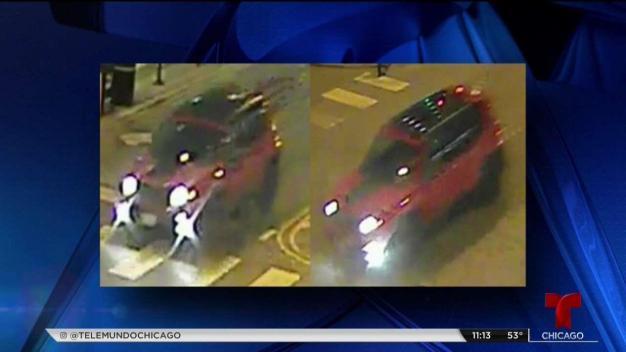 Mortal atropello en Boystown: buscan conductor que se fugó