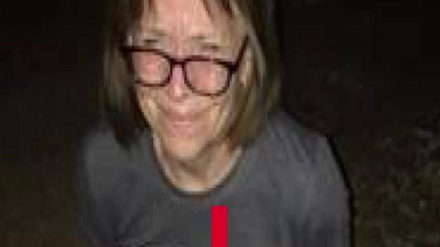 Blane y Susan Barksdale se declaran no culpables
