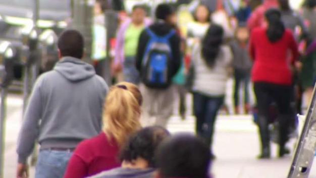Campaña busca impulsar participación en Censo 2020