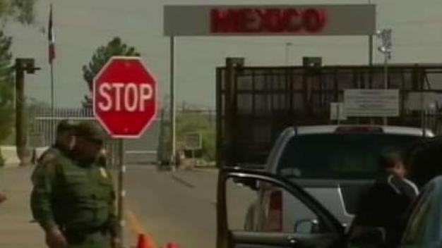 Corte Suprema respalda restricciones para asilos