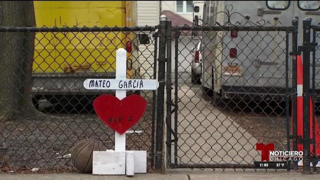 Matan a niño en La Villita: lo que se sabe del caso