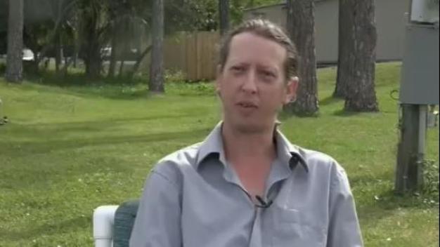 Embrollo legal: descubre que no es el padre pero debe seguir pagando manutención