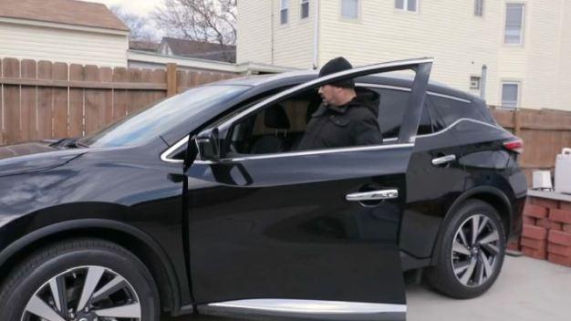 Consumidor pide ayuda tras notar problemas con su auto nuevo