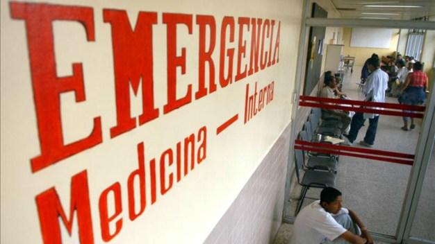 Colombia: muertes por síndrome Guillain-Barré ligado a Zika