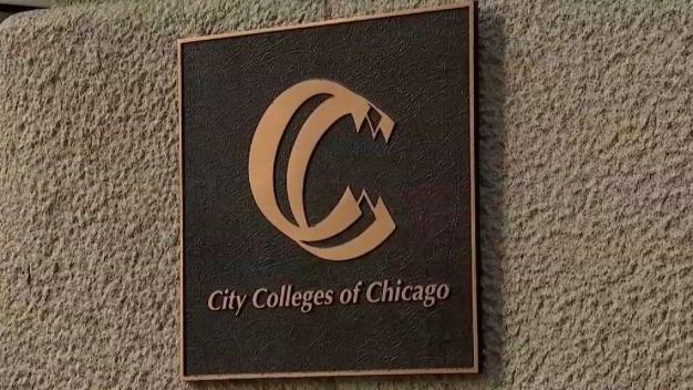 Sindicato de profesores universitarios podrían irse a huelga