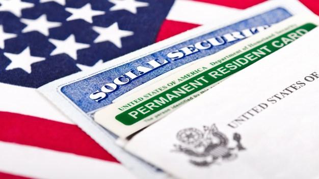 Endurecen requisitos para residencias, asilo y visas