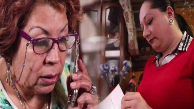 Resolvimos angustia tras problemas con empresa de envíos a México