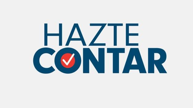 Telemundo Chicago se une a la campaña Hazte Contar