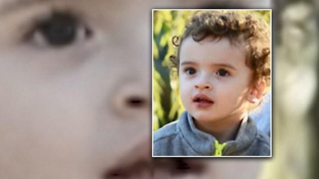 Fin de misterio: hallan a niño desaparecido tras 2 años de búsqueda