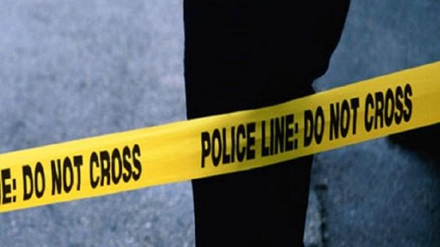 Investigan presunto ataque contra sinagoga en Lakeview