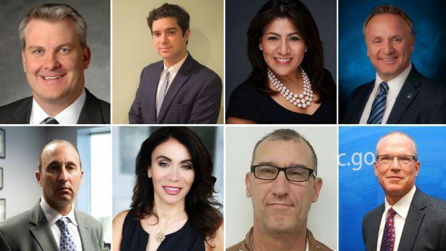 Estos son los expertos que contestarán tus preguntas como consumidor