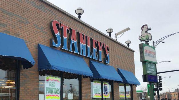 """""""Stanley's cierra sus puertas tras casi 50 años en Bucktown"""