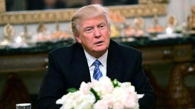 Trump revela por qué perdió el voto popular