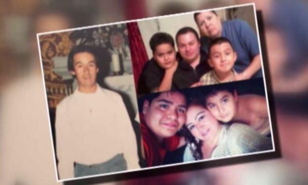 Todo listo para repatriar cuerpos de familia asesinada a México