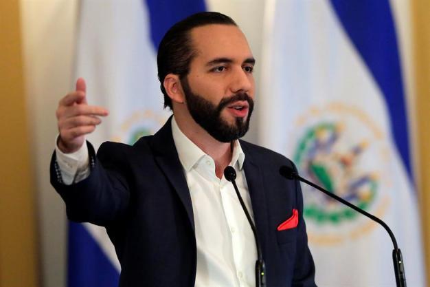 ¿Frenará CICIES la corrupción en El Salvador?
