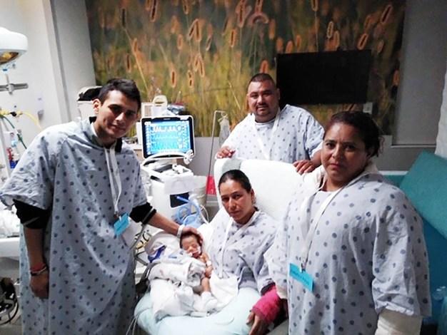 Familia de Marlén Ochoa exige reunión con fiscal estatal