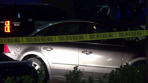 En Fort Worth: Así resolvieron secuestro de una menor