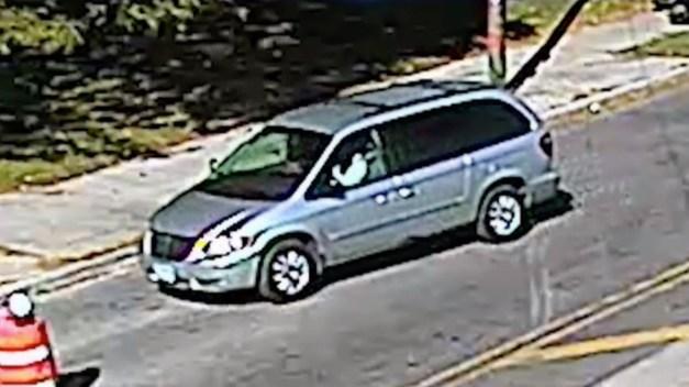 Fatal atropello en Englewood; responsable se dio a la fuga