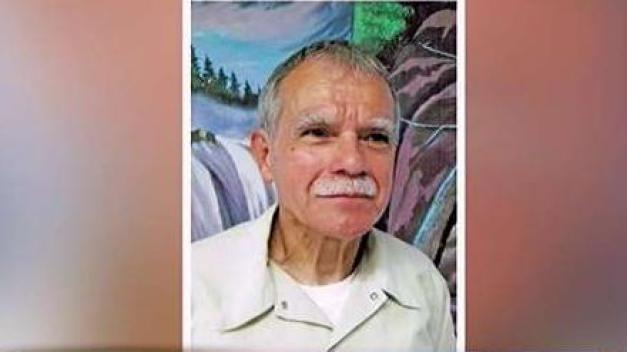 Histórico: Presidente Obama indulta a Oscar López