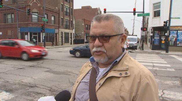 Avondale pide mano dura a la policía tras doble balacera