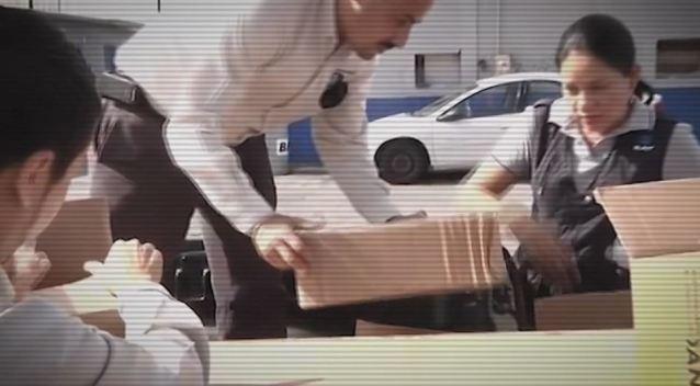 Responde aclara dudas sobre el envío de paquetes a México esta Navidad