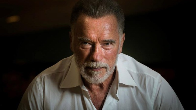 """Presentan tráiler de la nueva entrega de """"Terminator"""""""