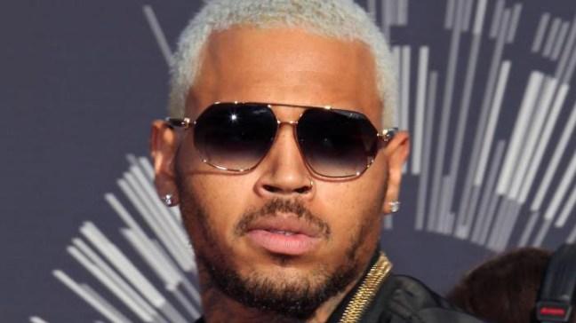 Chris Brown denunciará a su acusadora por calumnia