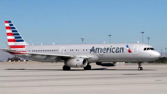 Cientos de vuelos para vacaciones decembrinas sin pilotos