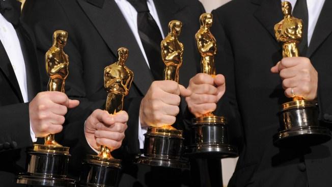 Cintas latinas quedan fuera de precandidatas al Óscar