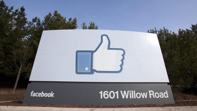 """Llega el """"doodling"""" a Facebook"""