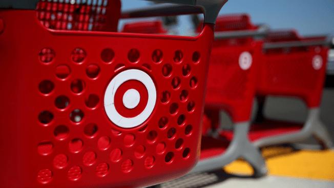 Target anuncia cierre de tiendas en Illinois