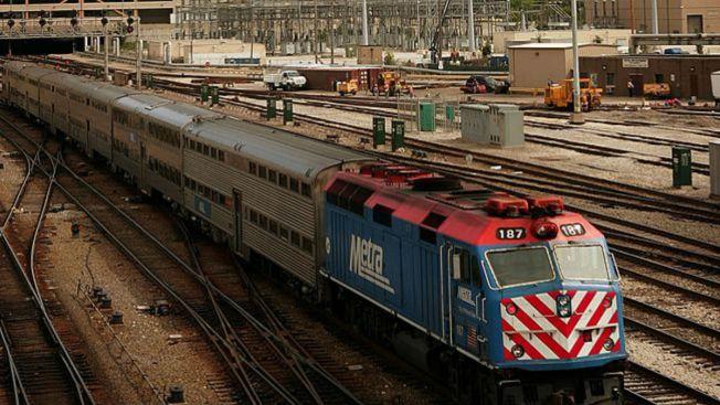Metra: aumenta el costo de la tarifa y cambian rutas