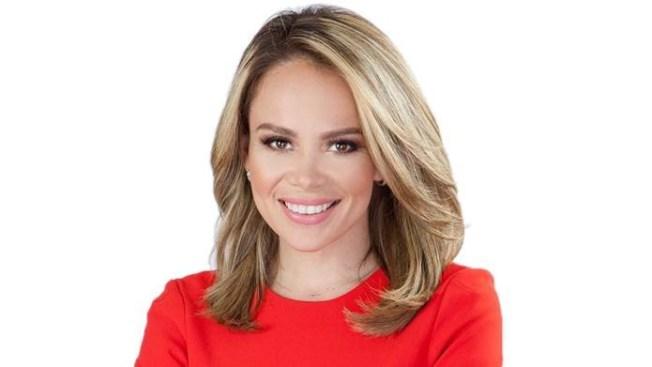 Telemundo Chicago lanza nueva unidad investigativa en español