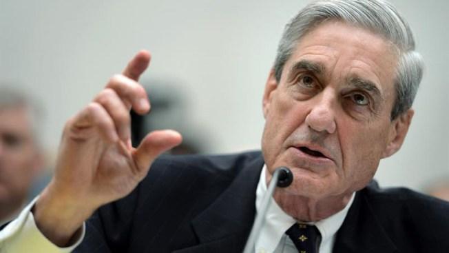 Mueller cuestiona informe de BuzzFeed sobre Trump y Cohen