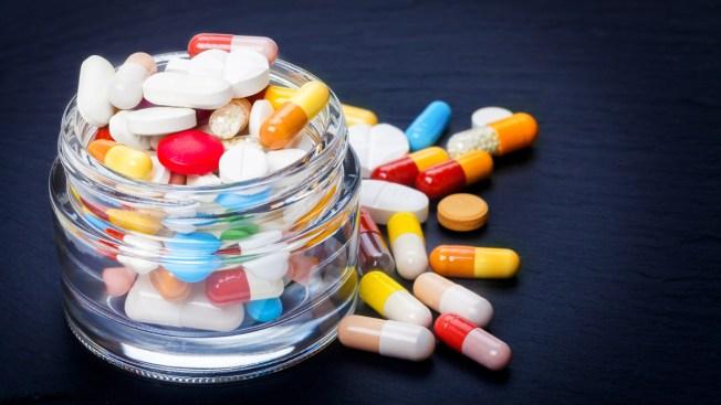 Hospital en Chicago, base de guerra contra opiáceos en EEUU