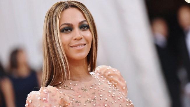 """Beyoncé dara voz a """"Nala"""" en nueva versión de """"The Lion King"""""""