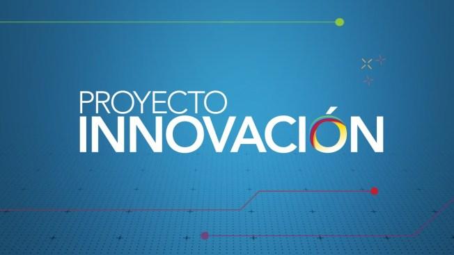 Poyecto Innovación: 5 organizaciones de Chicago ganan subsidios