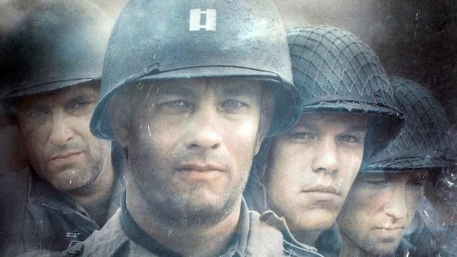 Películas rumbo al Registro Nacional de Cine